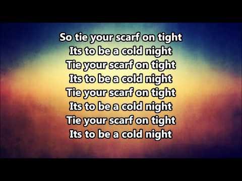 Passenger - Staring At The Stars ( Lyrics )