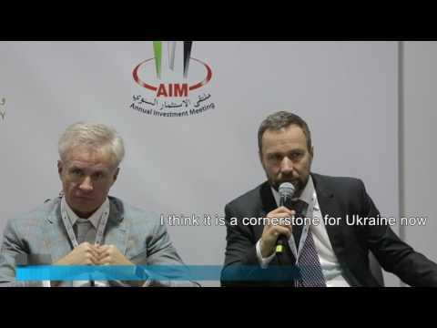 Investment_Opportunities_in_Ukraine_AIM_2017_Dubai