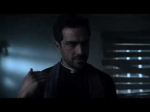 """Download THE EXORCIST I """"Demon's Point of View"""" I Season 2, Episode 7"""