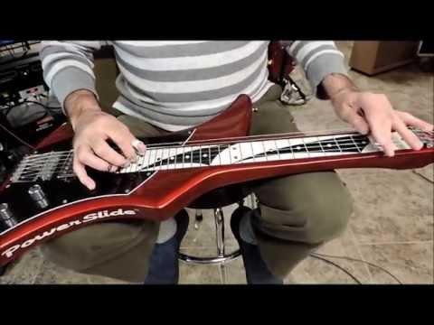 Basic Chord Fills - YouTube