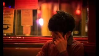 李治廷 Aarif Lee - 尼古拉 Official MV - 官方完整版