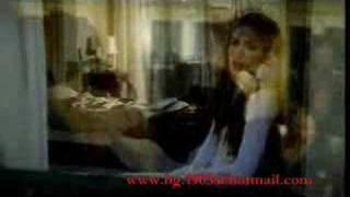 Jennifer Lopez Hayalet Sevgilim