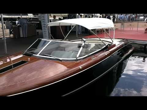 Boat Show by Fort Lauderdale Marine Directory - FLIBS 2010