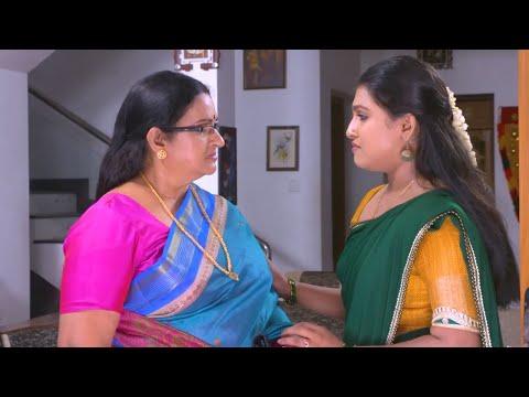 Ilayaval Gayathri January 10,2019 Mazhavil Manorama TV Serial