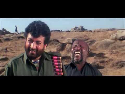 Gabbar singh is hot full movie
