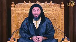 Самое великое и легкое поклонение! Зикр (поминание Аллаха) Шейх Саид аль-Камали