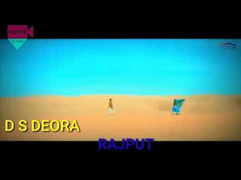 Sararara ghume Re ghume Re Maro Ghagro Rajasthani Marwadi song superhit 2017 new[