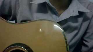 Một Lần Bất Tín Vạn Lần Bất Tin - Guitar Cover