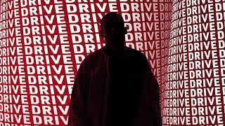 Hades - Drive