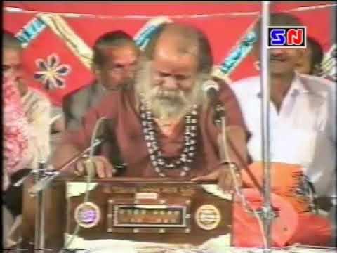 Jyot se jyot jagate chalo (harmonium narayan swami)