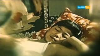 «Менің атым – Қожа» фильмі – Ұлттық арнада