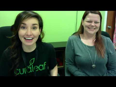 Product Talk with Mary & Sharleen
