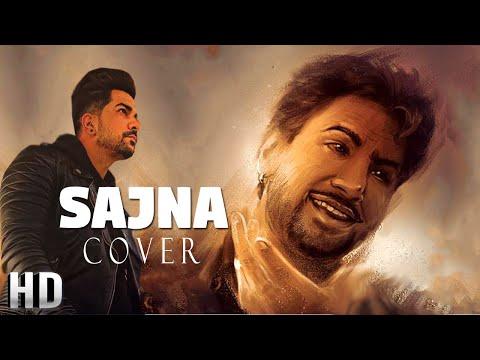 Mahiraj | Sajna Ve Sajna | Gurdas Maan | Full Official Music Video | New
