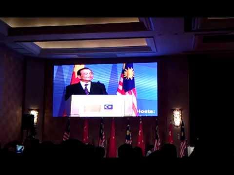 WenJiaBao_Speech - PART 3 of 3