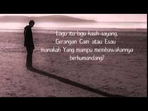 musikalisasi-puisi-kahlil-gibran-oleh-kelompok-5-pbsi-b-2012-fbs-unm
