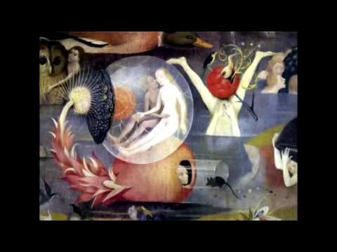 Mahler Symphony No. 6 in A minor ('Tragic')Thomas Sanderling St. Petersburg Philharmonic