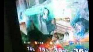 Video smash bros meele hoyo negro download MP3, 3GP, MP4, WEBM, AVI, FLV Desember 2017