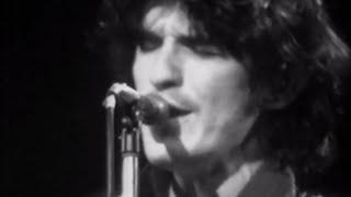 Rick Danko - Small Town Talk - 12/17/1977 - Capitol Theatre (Official)