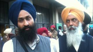TADA court's decision signifies slavery of Sikhs in India - Bhai Mandhir Singh