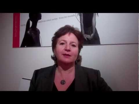 Témoignage de Sylvie AD société OCD Johnson & Johnson