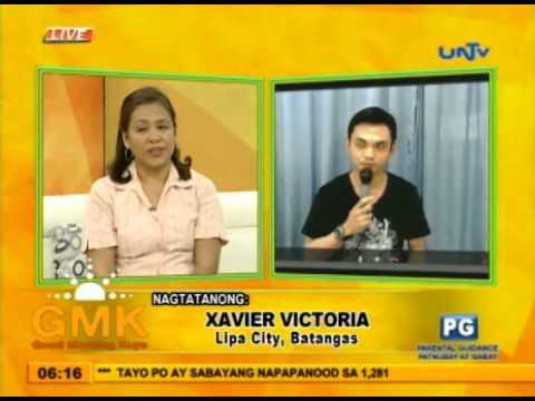 SSS: Maaari na bang mag-loan kung isang taon nang nagbayad?
