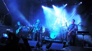 Siddharta - Ledena, Gosposvetska Live (18.04.2015)