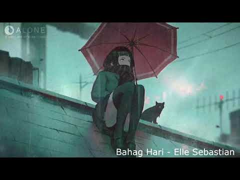 RAINY SEASON PLAYLIST | OPM INDIES | MOOD