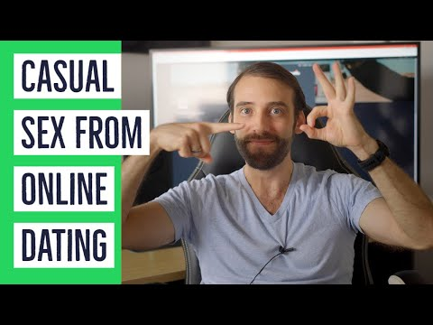 How to write a good online dating profile even if you're a newbie from YouTube · Duration:  7 minutes 46 seconds