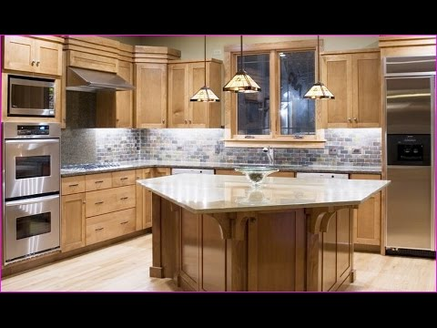 Kitchen Cabinet Plans  YouTube
