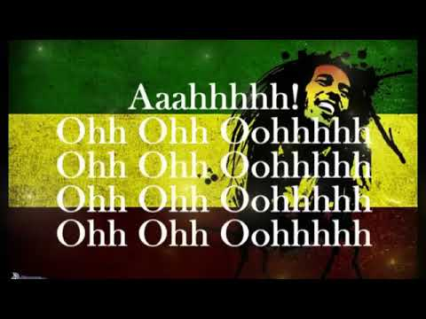 Yes Malaysia with Lyrics video