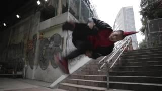 TOKYO LIFESTYLE