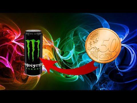 un-monster-a-49-centimes!-(dégustation)