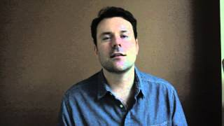 Hair Transplantation Chicago - Testimony Thumbnail