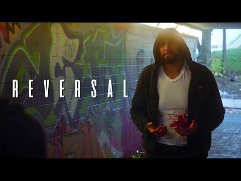REVERSAL (Short Film)