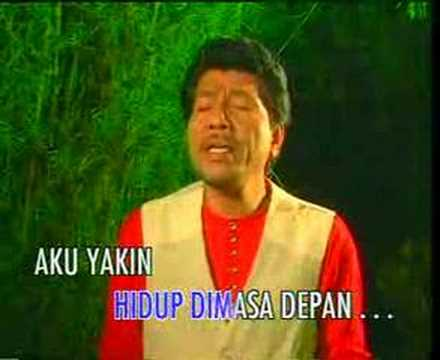 gubuk bambu_meggy z