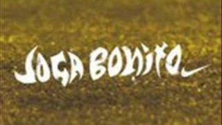 c.ronaldo vs zlatan-Joga Bonito song
