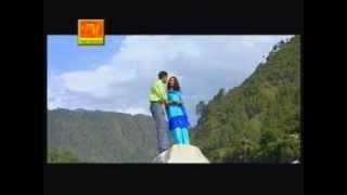 Drivera Maan Chanda | Latest Himachali Song | TM Music |New Video 2014