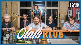Olafs Klub vom 08.08.2020