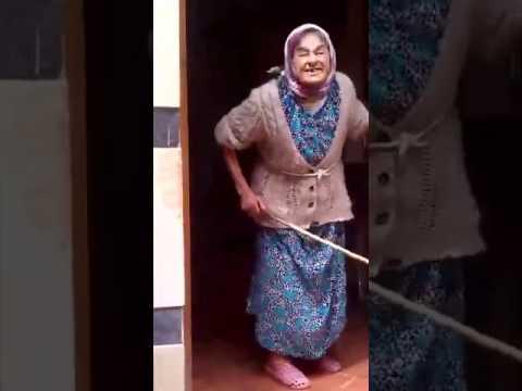 123vdeo geile marokkaanse dames