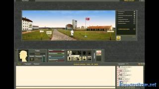Обзор игры Передовая