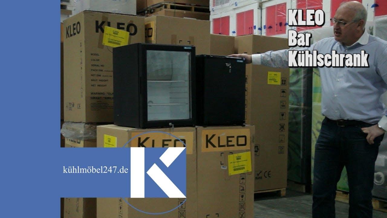 Red Bull Kühlschrank Edelstahl : Red bull mini kühlschrank kühlschrank modelle