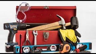Удивительные инструменты для работы, в существование которых трудно поверить