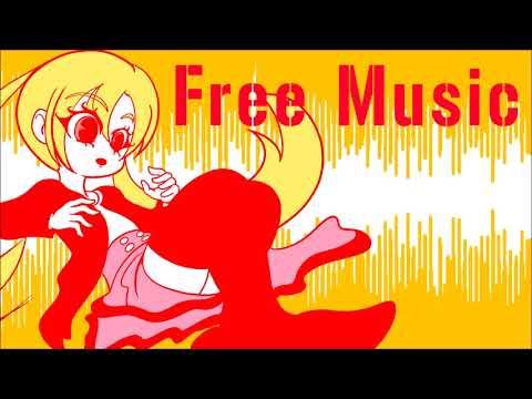 【無料音楽】悲しいシーンのBGM【著作権フリー・商用利用可】