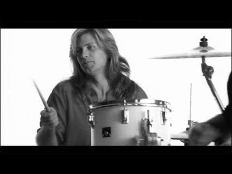 Pat Torpey Tribute 「パット・トーピー トリビュート」