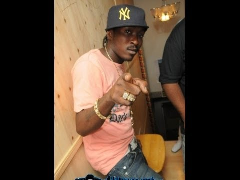 Black Ryno - Dead Dem Ago Dead | Popcaan & Tommy Lee Diss | Full Song | March 2013