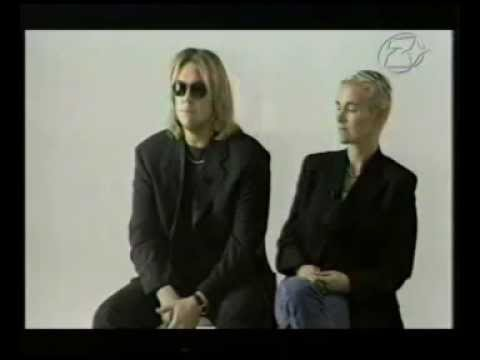 Roxette talking about 11 songs mp3