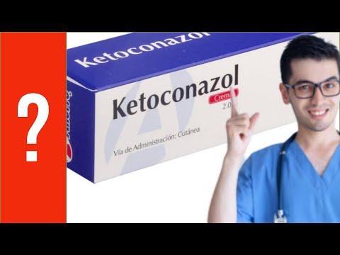 ketoconazol-crema-para-que-sirve-(antimicótico)💊-como-se-usa