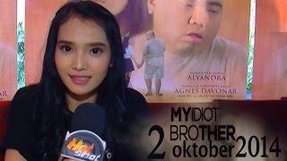 Film My Idiot Brother - Hot Shot