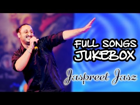 Singer Jaspreet Jasz || Telugu Hit Songs || Jukebox