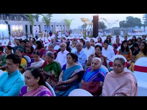 Diwali Pahaat_11.11.2015_1.3